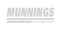 Munnings Construction