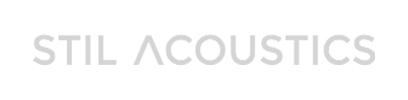 Stil Acoustics