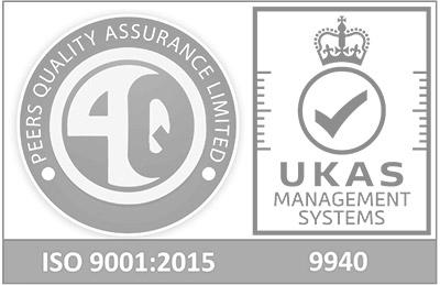 Peers Quality Assurance Ltd