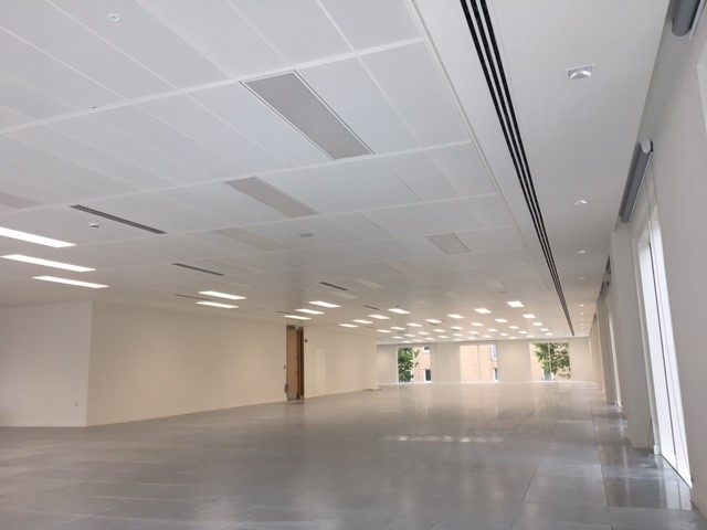 Recently completed: 30 Station Road